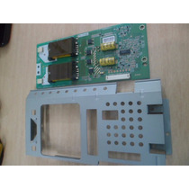 Tv Monitor Panasonic Tc:l32c10b Inverter Kls-ee32pih12m