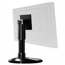 Base Ajustável Aoc Para Monitores Até 22 Ha22b Frete Grátis
