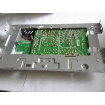 Placa Logica E Placa Fonte Do Monitor Philips E Aoc
