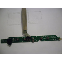 Placa Painel Monitor Lcd Positivo Lm522p Frete R$ 8,00