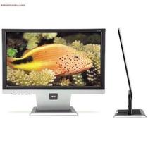 Monitor Aoc Lcd 15 Widescreen Slim Ultra Fino 511 Vwb