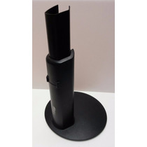 Pedestal Base Monitor Lcd 17 Lg Flatron L1742p