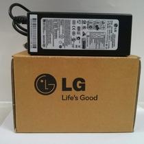 Fonte Externa Monitor Lg L1552 L1553 Original L1552s L1553s