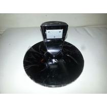 Pedestal / Base Do Monitor Aoc 2230fh (original)