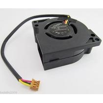 Cooler Para Projetor Benq Mp512-mp515