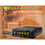 Frequencimetro Ranger Fc390 Para Px