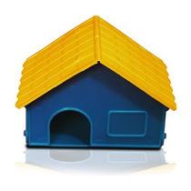 Casinha Para Hamsters E Outros Roedores Ornamental Pet Shop
