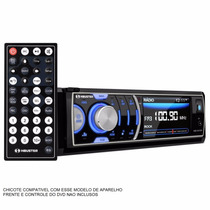 Chicote Conector Tomada P/ Dvd Buster Hbd 8810 Mod Original