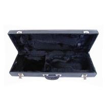 Case P/ Violino Retangular Original El051 Luxo 6376