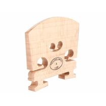 Cavalete Para Violino 4 X 4 Maple Frete Grátis