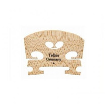 Teller 025915 Cavalete P/ Violino 1/2 Frete Grátis