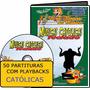 Violino Músicas Católicas Partituras Midis E Playbacks Em Cd