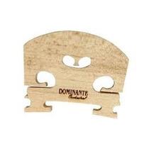Cavalete P/ Violino 3/4 Dominante