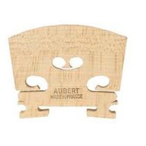 Cavalete Aubert Violino 4/4 Feita Na França.