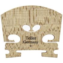 Frete Grátis Teller 020679 Cavalete P/ Violino 4/4 1 Estrela