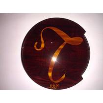 Violão Takamine Feedback Folk Ou Jumbo Cross T Takamine 10,