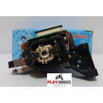 Leitor Ótico Hop-15xx Para Xbox 360 Slim Drive Lite-on