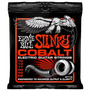 Encordoamento De Guitarra Ernie Ball 0.10 Cobalt *oferta*