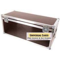 Case Bau P/ Ferragens De Bateria