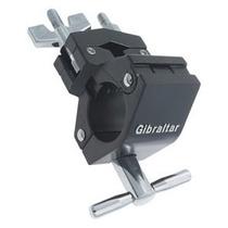 Clamp Para Rack Gibraltar Sc-grsmc