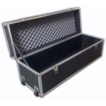 Hard Case Para Ferragens Banco Bateria 90x30x30