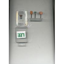 Acessorios P/ Mini Retifica Oxido De Aluminio