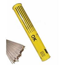 Eletrodo Para Inox 309l Ok 67.75 - 2,50mm - Esab - 1 Kg