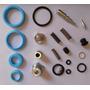 Kit Reparo Completo Paleteira 2220/3020 Paletrans