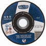 Disco De Corte Premium 115x1,0x22,2 - 10 Unidades - Tyrolit