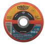 Disco De Corte Abrasivo 4.1/2 X 1/16 X 7/8 - Tyrolit