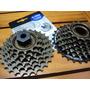 Extrator Chave Ferramenta Catraca Shimano Bike Bicicleta Sac