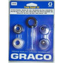 Graco Reparo 248212 - Ultra Max Ultimate Mx Ii 695 E 795