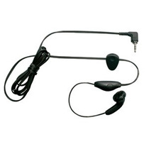 Fone De Ouvido Com Microfone Treo 650 700w Palm 3192ww