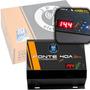 Fonte Carregador Bateria Jfa 40a C/ Voltimetro Digital 2000w