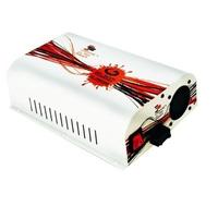 Fonte Automotiva Gilsom Ac/dc Compact Ultra Power 50a