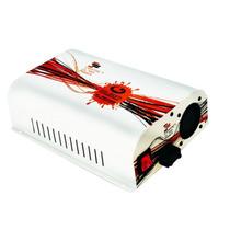Fonte Automotiva Gilsom Ac/dc Compact Ultra Power 70a