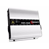 Fonte Carregador Taramps Thv 10a Hi Volt P 16 Ou 17 Bateria