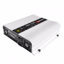 Fonte Carregador Bateria Thv 13a Alta Voltage High Voltage
