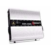 Fonte P/ Baterias Thv 10a Alta Voltagem Automotiva Taramps