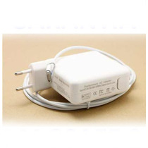 Fonte Carregador Magsafe 2 45w Apple Macbook Air 11.6 13.3