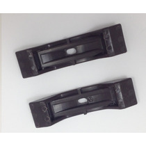 Kit Reparo Tensor Corrente Cabeçote Audi / Vw