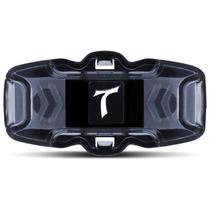 Porta Fusível Technoise Para Competição Som Automotivo