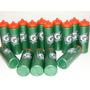 Garrafa Squeeze Gatorade Ironmam - Profissional Original