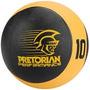 Bola Medicine Ball - Pretorian - 10kg