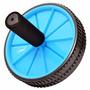 Roda De Exercico Liveup Ls3160b Importado