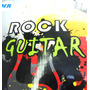Guitarra Para Ps2 Wireless Guitar Hero Rock Band A1472