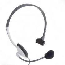 Headfone Com Microfone Para Jogos Xbox Lançamento!