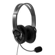 Fone De Ouvido Playstation 4 Ps4 Com Microfone Jogue Online