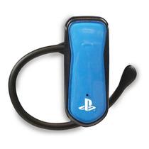 Fone Headset 2.0 Wireless Bluetooth Sony Original Ps3