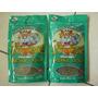 Catnip Orgânico Americano 2 Pacotes 10gr Frete Gratis